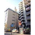 ハローストレージ川崎パート1(本町)