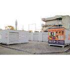 ハローストレージ西東京パート1(西原町)