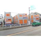 ハローストレージ東村山パート2(秋津町)