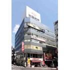 ハローオフィスshibuya
