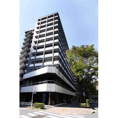 ハローオフィス西新宿