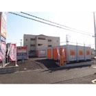 ハローストレージ新鎌ヶ谷駅前