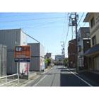 ハローストレージ松江パート3