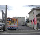 ハローストレージ兵庫川西パート1(加茂)