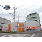 ハローストレージ町田根岸パート2