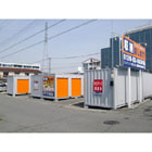 ハローストレージ神戸伊川谷パート5(明石)