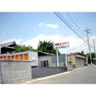 ハローストレージ京都南インターパート1