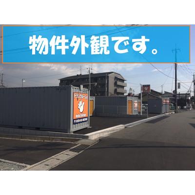 ハローストレージ伊丹パート4(伊丹東野)