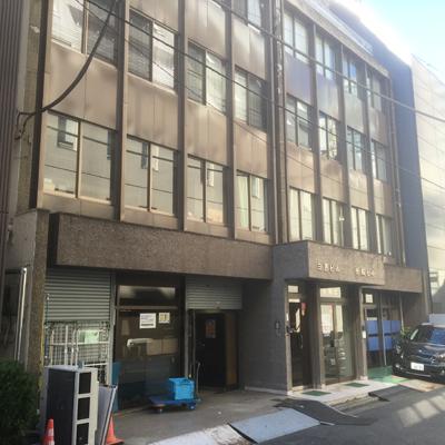 ハローストレージワイド小川町(三恵)
